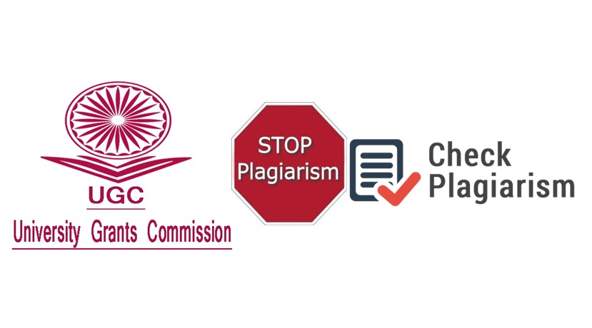 can teachers check for plagiarism