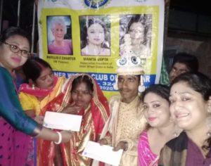 Girl marriage silchar for Silchar Matrimony,
